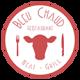 BleuChaud_Logo_DEF125